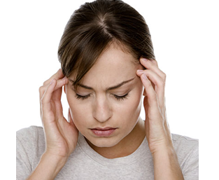 Headaches And What You Can Do    DMChiropractic