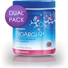 ProArgi-9+ [DUAL PACK]